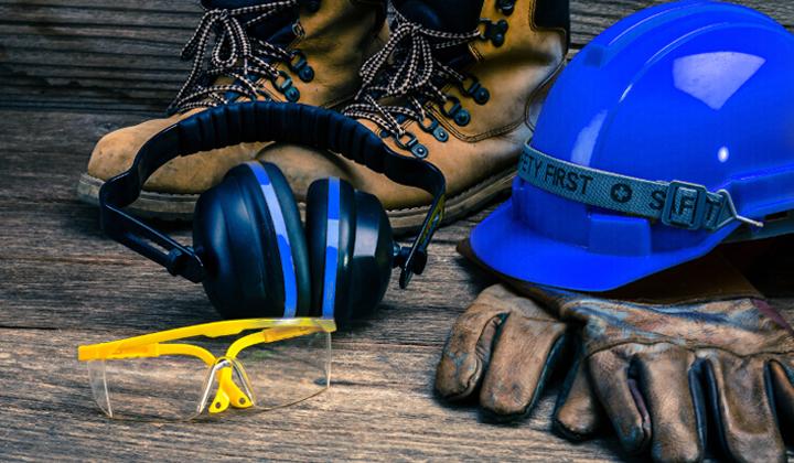 certificazione sicurezza sul lavoro cantiere